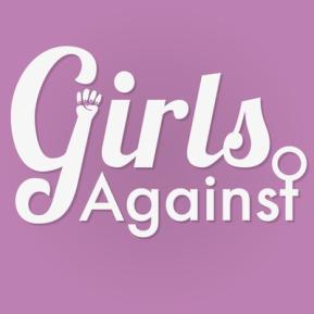 Girls AGanist