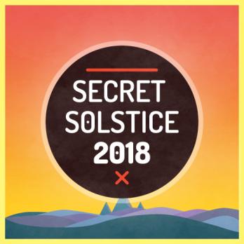 Secret_Solstice_Logo_2018_